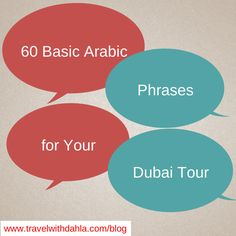 Hundreds of happy guests have experienced amazing Dubai travels, tours and activities since 2009 through Dahla Travel. Book now your next Dubai tours.