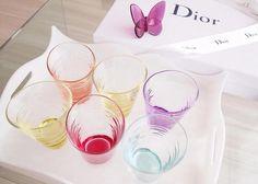 高級感あふれる引き出物、Diorのテーブルウェアまとめ!