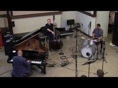 Kenny Barron - Triste - YouTube