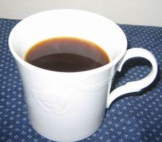 Low Acid Swedish Coffee