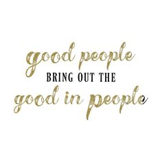 Good People Sparkle by Journey Collections Artist Shop Work Quotes, True Quotes, Quotes To Live By, Motivational Quotes, Inspirational Quotes, Heart Quotes, Empathy Quotes, Kindness Quotes, Good People Quotes