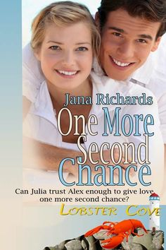 Penny Writes: #ReleaseDayBlitz #Giveaway: One More Second Chance...