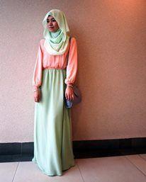 I ♥ Hijab