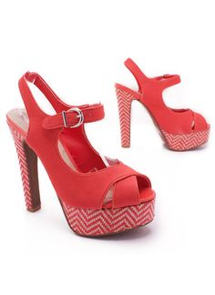 Just bought these they are soooo cute