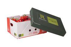 #massief #paprika #box