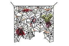 Marvel Avengers Web Decoration *** Read more  at the image link.Note:It is affiliate link to Amazon.