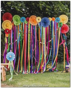 60 Inspiring Outdoor Summer Party Decorations Ideas Outdoor parties are really Mexican Fiesta Party, Fiesta Theme Party, Fiesta Party Centerpieces, Summer Party Decorations, Wedding Decorations, Mexican Party Decorations, Festival Decorations, Summer Party Themes, Party Decoration Ideas