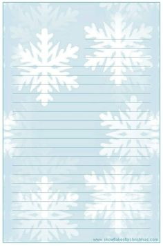 55 best christmas stationary printables images on pinterest