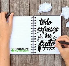 Herbalife Quotes, Herbalife Motivation, Herbalife Recipes, Herbalife 24, Herbalife Nutrition, Health Diet, Health And Wellness, Nutrition Club, Herbalism