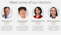Amwell: Online Doctor Visits in Minutes and Available 24/7 #momsloveamwell #ad