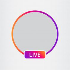 Live No Instagram, Instagram Frame, Instagram Feed, Love Background Images, Geometric Background, Ps Wallpaper, Youtube Editing, Episode Interactive Backgrounds, Overlays Picsart