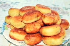 Russian Recipes, Pretzel Bites, Coffee Cake, Main Meals, Sweet Recipes, Food Photography, Brunch, Dessert Recipes, Food And Drink