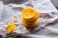 Le gallette di mais sono un alimento sano e leggero, adatte per ognii pasto della giornata e ideali per i celiaci perché prive di glutine.