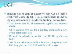 Resumo UC-II