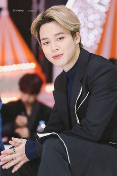 Bts Jimin, Jimin Hot, Bts Bangtan Boy, Bts Taehyung, Bts Boys, Foto Bts, Jikook, Jimin Pictures, Park Jimin Cute