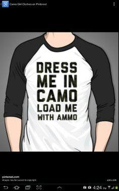 I like this t-shirt