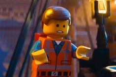 The Lego Movie Hollywood Movie Gallery, Picture - Movie Stills, Photos