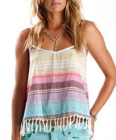 Summer 12 New Garment Arrivals | Billabong Girls Australia