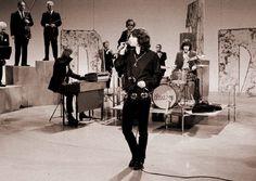 Jim Morrison. ♡ James Douglas Morrison 1943-1971. #JimMorrison #TheDoors #Music #Rock #PamelaCourson #27Club