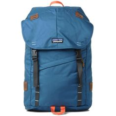 patagonia arbor pack - Google Search