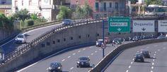 Il pedaggio sulla Tangenziale di Napoli? Un voto dellEuropa potrebbe portarne allabolizione
