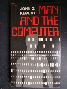 Man and the Computer, http://www.amazon.com/dp/0684130432/ref=cm_sw_r_pi_awdm_Aw5Uvb0FAGGDQ