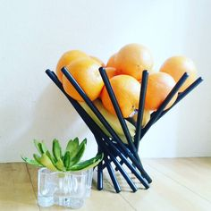 昨日は一年に1度の人間ドック 私はバリウムを飲むのが大嫌い でも終わった後は又身体に向き合えるから今日も朝からビタミン沢山摂ってヨガに行こう   #vitamins#yoga#insta_food#fresh#healthy #orange#design#california#instapic#goodlife#japan#yogatime#lifestyle#life#aloha#goodtimes#iittala#foodporn#naturalfood #bio  #日々#朝ヨガ #オレンジ#朝時間 by mie.2053