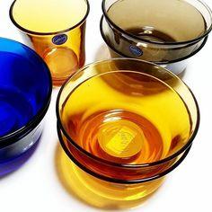 フランスのガラスメーカ「デュラレックス」の万能食器が100均キャンドゥで新発売 - Locari(ロカリ)