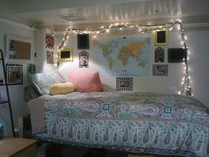 Fsu Dorm Ideas On Pinterest Dorm Room Dorm And Florida