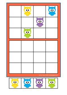 bildergebnis f r thema frosch kindergarten frosch. Black Bedroom Furniture Sets. Home Design Ideas