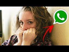 Whatsapp'ta İstediğiniz Kişinin Mesajlarını Okuyun! (Sizce Ahlaklı mı?) - YouTube