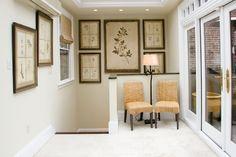 home plans interiors design interior design firms fort worth tx