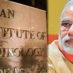 Students across country react sharply to undemocratic ban on criticizing Modi in IIT Madras