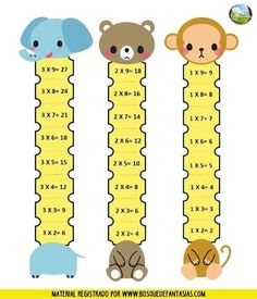 1 million+ Stunning Free Images to Use Anywhere Multiplication Facts Practice, Teaching Fractions, Math Facts, Teaching Math, Creative Teaching, Teaching Tools, Learning Arabic, Kids Learning, Learn Swedish