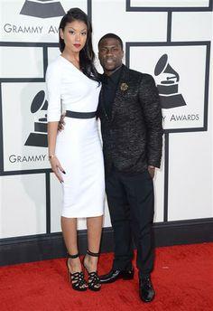 tall girlfriend and short boyfriend
