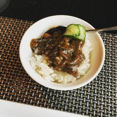 Enjoy vegetarian kaiseki ryori.     #懷石料理 #Kaiseki #YuShanGe #Vegetarian #Vegan #Taipei #Taiwan by ifootprint