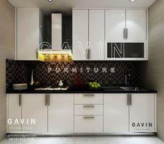 17 Best Kitchen Set Hpl Images On Pinterest Kitchen Sets Dressers