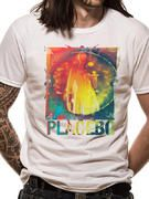 %20%20%20%20Officially%20licensed%20Placebo%20t-shirt%20design%20printed%20on%20a%20White%20100%%20cotton%20%20%20%20%20short%20sleeved%20T-shirt