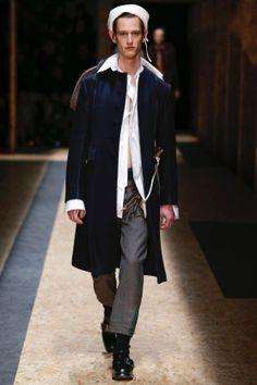 Prada-2016-Fall-Winter-Mens-Collection-034