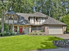 5747 Victoria Ct, Lake Oswego, OR 97035  569K
