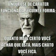 Dr Sigmund Freud, Carl Jung Frases, Magic Words, Bad Mood, Study Motivation, Quote Of The Day, Einstein, Philosophy, Quotations
