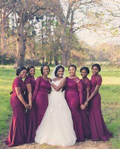 Kunbi | Wedding + Lifestyle Blogger Ads: advertise@aisleperfect.com app ➡️ po.st/aponthego #aisleperfect #weddingslayer #apbling