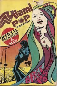 Image result for miami club scene seventies