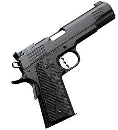 20/20 Gun Myths Gone in 5 Minutes.
