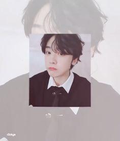Astro Wallpaper, Music Wallpaper, Kpop Logos, Solo Male, Sans Cute, Gopro Photography, Wedding Photography, Cha Eun Woo Astro, K Pop Music