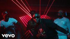 Gradur - Oblah ft. MHD, Alonzo, Nyda