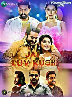south indian new action movie download in hindi
