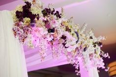 butterfly chuppah - Google Search