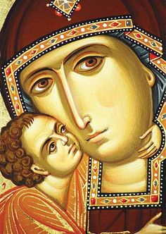 """Снимка в/ъв """"Християнско изкуство"""" - Google Фото"""