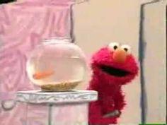 ▶ Elmo s World TV Opening Theme - YouTube